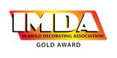 IMDA Gold Award