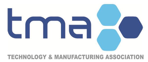 TMA_client_logo