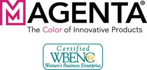 Magenta LLC Among Leading Diversity Employers in Illinois