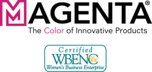 Magenta LLC Among Leading Diversity Employers in Illinois